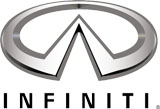 2016_infiniti_ms