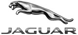 2016_jaguar_ms