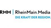 RMM Logo CLAIM Web
