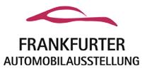 Frankfurter Automobil-Ausstellung