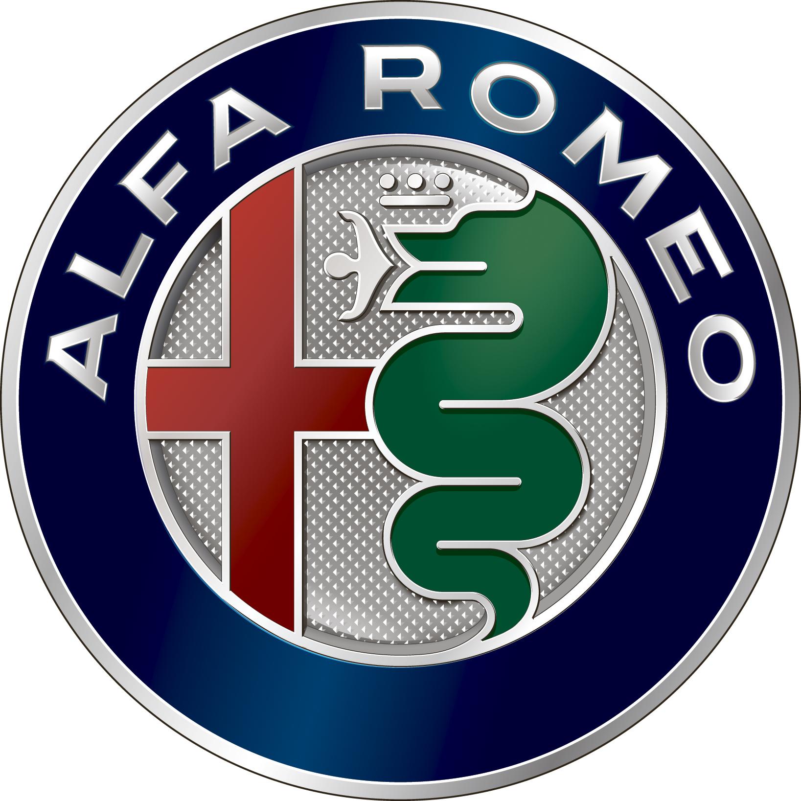 AlfaRomeo2015_4c