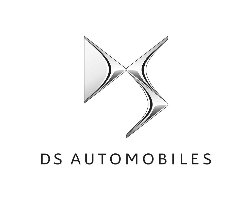DS_Automobiles
