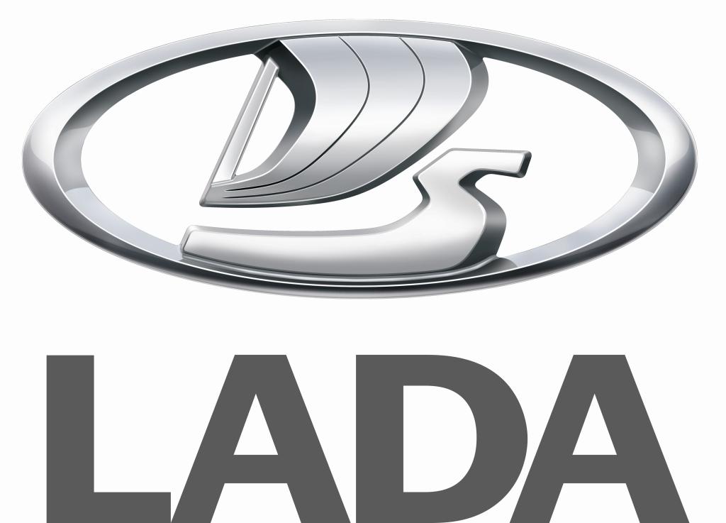 LADA_Logo_horizontal