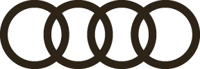 Logo_AZ Frankfurt_Ringe links.indd