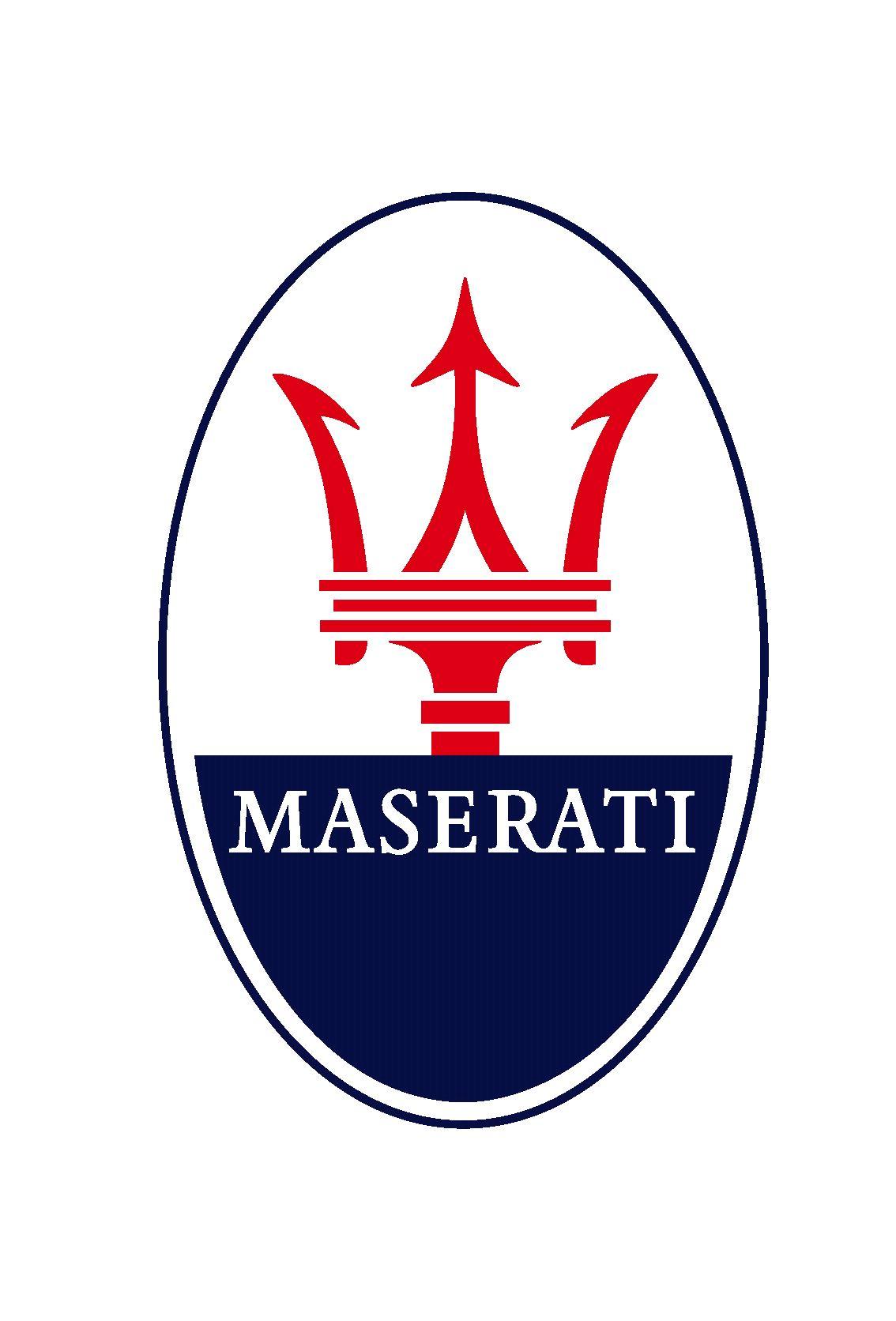 Maserati_neu