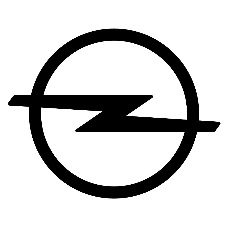 Opel-Logo_2018