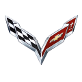 corvette_120x120