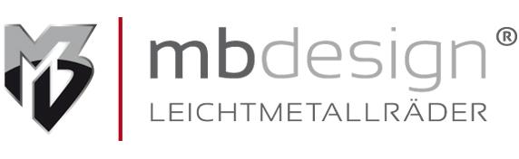 mbdesign-logo