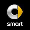 smart_120x120