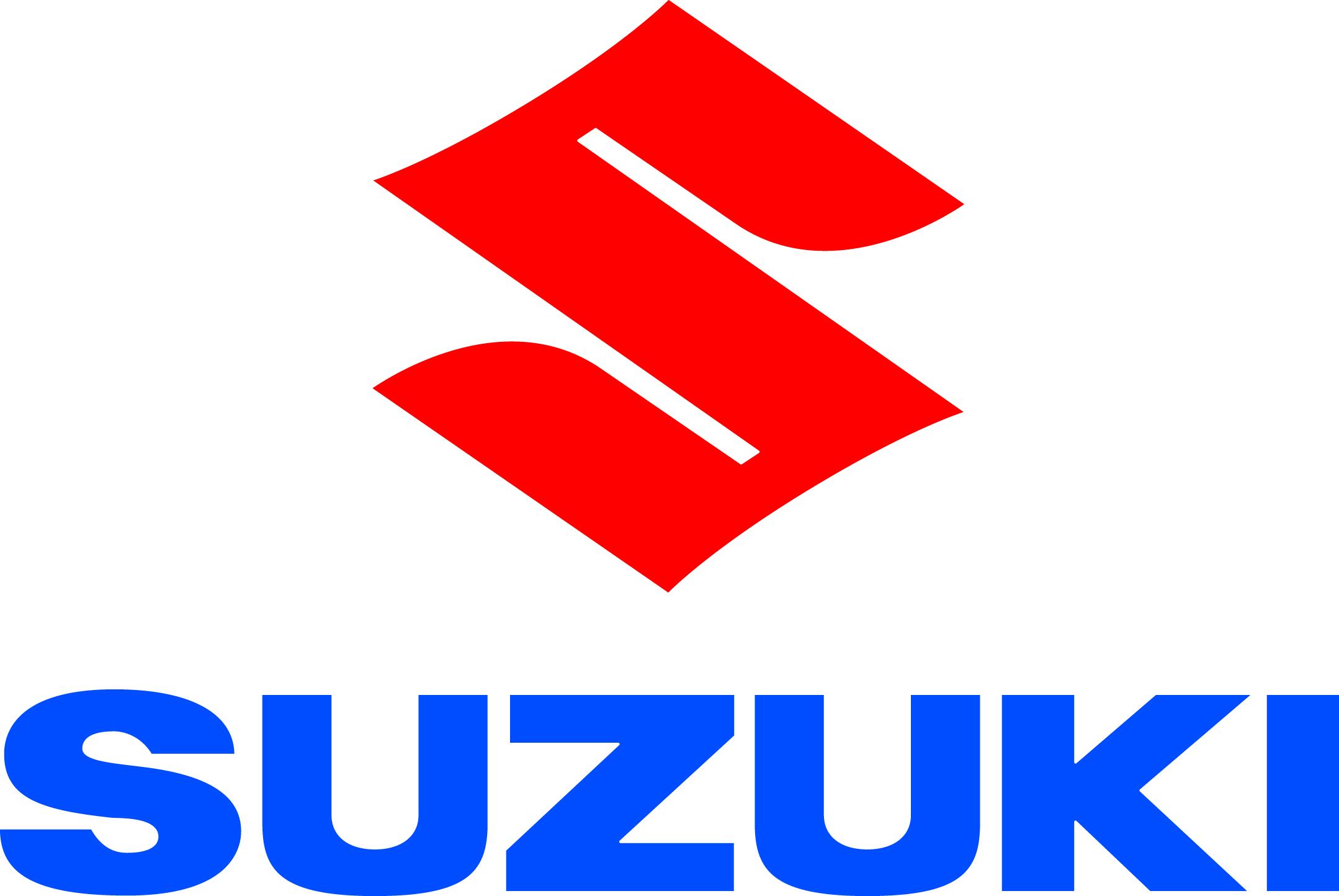 suzuki_Logo_Basic_